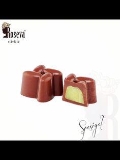 #rosevachocolate #bitter #sütlü #spesiyal #special #rose #butik #mağaza #chocolate #çikolata