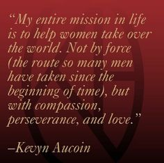 COMING SOON: A KEVYN AUCOIN DOCUMENTARY | Best New Beauty | Beauty Updates…