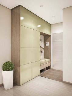 Set up corridor ideas and suggestions Set up corridor ideas and suggestions The post Set up corridor ideas and suggestions appeared first on Flur ideen. Entrance Hall Furniture, Hallway Ideas Entrance Narrow, House Entrance, Entryway Decor, Corridor Ideas, Small Entrance, Entry Hall, Design Room, Flur Design
