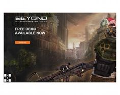 Indie Studio PexelBomb is pleased to announce that the demo for Beyond Flesh and Blood is now availablefor free online from their website,www.b-fb.net. The latest screenshots have just been relea...