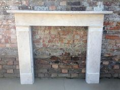 67 Best Fireplaces Reclaimed Antique For Sale Images Antiques