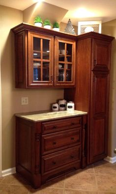 sherwin williams color visualizer kitchen cabinets i found these colors with colorsnap 174 visualizer for iphone 26062