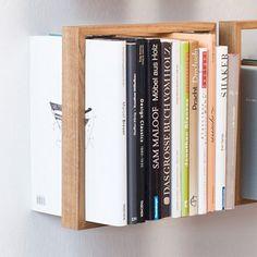 Libreria (32 x 34)