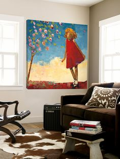 Loft Art Poster - at AllPosters.com.au
