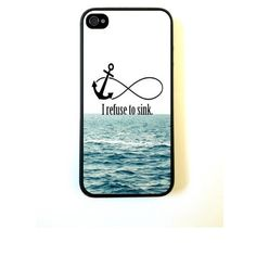 1000+ images about Cute Phone Cases on Pinterest | Phone ...