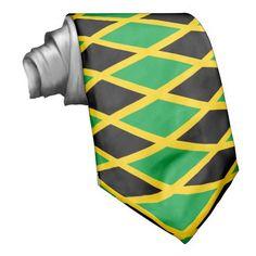 old jamaican flag