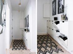 560 fantastiche immagini su d cor details nel 2019 for Entrate case moderne