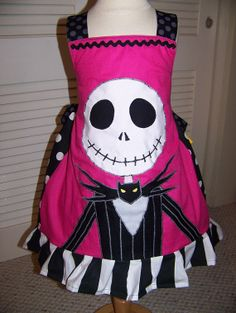 Hey, I found this really awesome Etsy listing at http://www.etsy.com/listing/54706344/custom-boutique-jack-skellington-dress