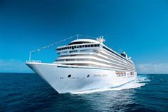 As Global Warming Thaws Northwest Passage a Cruise Sees Opportunity by KAREN SCHWARTZ