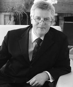 Sławomir Czarlewski