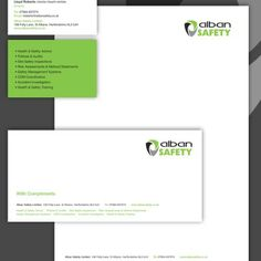 I Will Provide Business Stationery Services, #Freelancer