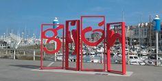 Foro de Inversión y Mercados Financieros en Gijón