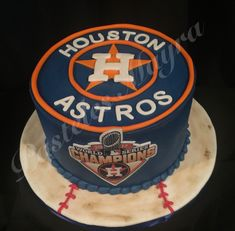 For Sale Basketball Hoop Baseball Birthday Cakes, Baseball Party, Baseball Stuff, Grooms Cake Tables, Suitcase Cake, Sport Cakes, 8th Birthday, Creative Cakes, Girls Night