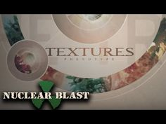 TEXTURES - Illuminate The Trail (OFFICIAL TRACK) - YouTube