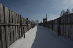 How Putin's Russia is erasing the memory of Stalin's crimes - The Washington Post