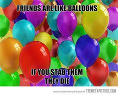 That is true.....