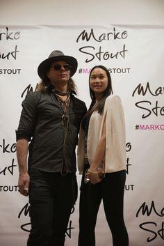 MARKO STOUT Multimedia Artist, Artist Profile, Fine Art Gallery, Kos, New York City, Urban, Collection, Art Gallery, New York