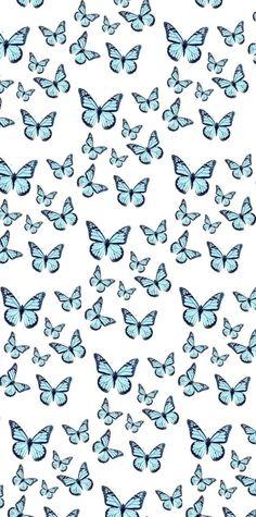 Tags: tyler the creator cute butterfly butterflies golf wang flower boy bees etc. Iphone Wallpaper Vsco, Butterfly Wallpaper Iphone, Iphone Background Wallpaper, Cool Wallpaper, Painting Wallpaper, Iphone Backgrounds, Iphone Wallpapers, Aztec Wallpaper, Iphone Homescreen Wallpaper