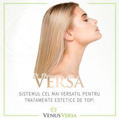 Venus, Mai, Concept, Venus Symbol