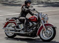 harley davidson softail deluxe | Harley-Davidson 1690 SOFTAIL DELUXE FLSTN 2013 - Fiche moto ...