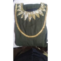 Anarkali Suits, New Product, Kurti, Pure Products, Anarkali, Anarkali Dress