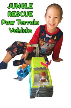 15 Best Paw Patrol Gift Ideas Images Paw Patrol Gifts