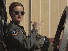 Local weekend box office report 22 - 24 March We knew that Captain Marvel was powerful enough to take on Thanos, but apparently she can stop Liam Neeson as well. Marvel Fan, Marvel Heroes, Marvel Characters, Marvel Movies, Marvel Avengers, Dc Comics, Captain Marvel Carol Danvers, Marvel Photo, Marvel Women
