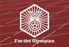 I'm 'The Olympian'. Want to find out your personality? Take the Who Am I? quiz: http://you.visualdna.com/quiz/whoami?utm_source=newpinterestshare
