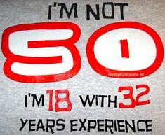 50 jaar Krabbels