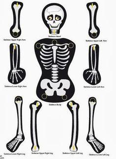 SGBlogosfera. Jose Maria Argüeso: skeletons, mummies ...