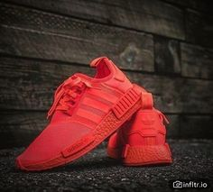 2243503f3 27 Best Adidas images
