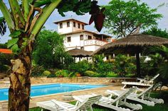 Country Hotel Paraguay -http://www.uniquebusinessesforsale.com/uniquebusiness/country-hotel-paraguay