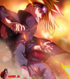 NARUTO SHIPPUDEN    DEIDARA    FAN ART    HD     HASHTAGS|| |#Anime|#Manga|#Bleach|#Fairy_tail|#Naruto_shippuden|#One_piece|#Gintama|#One_punch_man|#Kuroko_no_basket|#Akame_ga_kill|#Dragon_ball_super|#Dragonball|#Detective_conan|#Sword_Art_online|#Tokyo_ghoul|#Noragami|#Haikyuu|#Kiseijuu|#attack_on_titan|#Nanatsu_no_taizai|#Ansatsu_kyoushitsu|#shougeki_no_soma|#Hunterxhunter|#K_project|#Kateyko_hitman_reborn|#full_metal_alchemist|#Ao_no_exorcist|#Akatsuki_no_yona|#Otaku|  by devilzsmile.com…