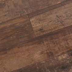 Garden State Tile Porcelain Collection - Style Wood Look - Style Florence