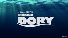 'Finding Dory' Plot Details Announced