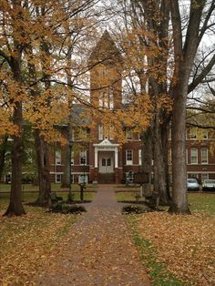 Union College Barbourville, Kentucky Union College, College Campus, Knox County, My Old Kentucky Home, Our Town, Reference Images, Vacation Destinations, Virginia, Arizona