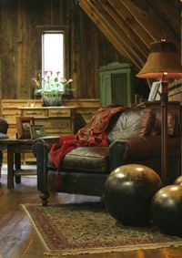 1000 Images About Lodge Look On Pinterest Lodges Ralph Lauren And