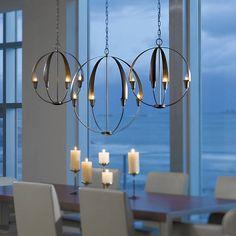 http://www.lumens.com/cirque-chandelier-by-hubbardton-forge-uu505290.html