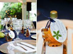 Cody & Olivia   Lynchburg Wedding Photographer — Sincerely, Liz   A wedding in the woods...