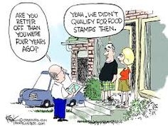 Economic Problems and Advice from an Old Man  http://preparednessadvice.com/uncategorized/economic-problems-advice-old-man/#