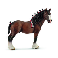 Schleich Clydesdale Gelding 2016 13808 Farm Life Horses Sale 2020 The largest selection of Schleich toys Animals, Horses, Knights, Dinosaurs, Smurfs. Clydesdale Horses, Breyer Horses, Draft Horses, Horse Horse, Andalusian Horse, Friesian Horse, Arabian Horses, Horse Gifts, Connemara