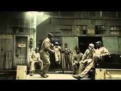 """deporte, boxeo, entrenar, motivación, entrenar, blanco y negro, Amstel """"The Boxer"""" - YouTube"""