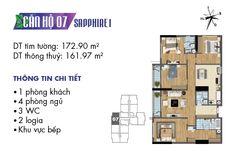 căn hộ 07 sapphire 1