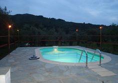 Skopelos villas Skopelos Holidays Skopelos Agravlis villa with pool