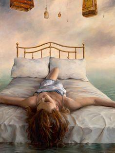 Vincent Cacciotti... | Kai Fine Art