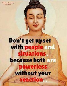 New quotes life buddha buddhism Ideas Buddha Quotes Life, Buddha Quotes Inspirational, Buddhist Quotes, Spiritual Quotes, Wisdom Quotes, Inspiring Quotes, Positive Quotes, Best Quotes, Motivational Quotes