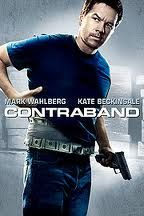Contraband (2012) Rated R