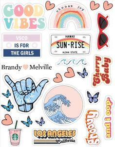 stickers vsco – Phone case for girls Stickers Cool, Tumblr Stickers, Phone Stickers, Journal Stickers, Printable Stickers, Planner Stickers, Wallpaper Stickers, Iphone Wallpaper, Kitty Wallpaper