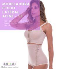 98d004ea8 Para uso diário pós parto ou para modelar o bumbum e cintura. #sprobrasil  #sprobrasilcintas #biobela #modeladora #sabrinasato #BelasComBiobela # Biobela ...
