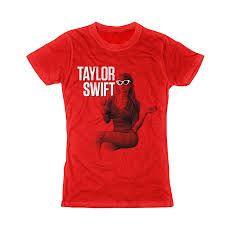 taylor swift merchandise. Want it